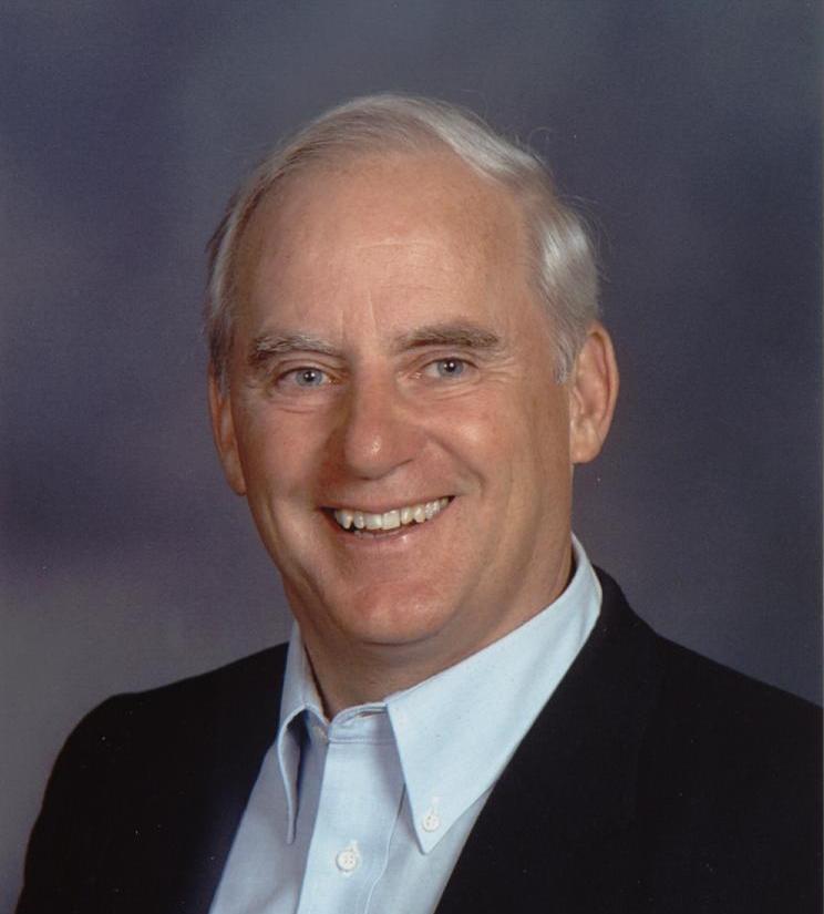 Bill Meyer Net Worth